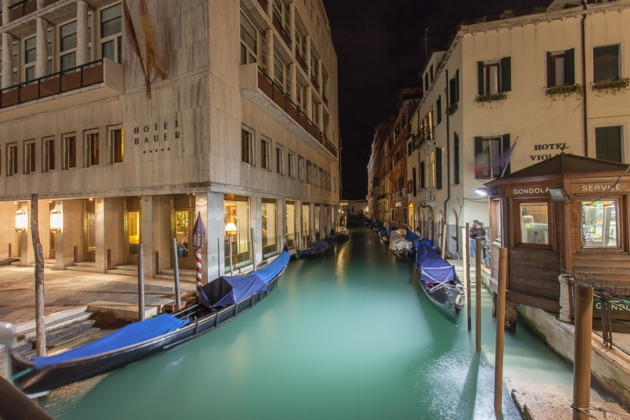 Venice (31 of 48)