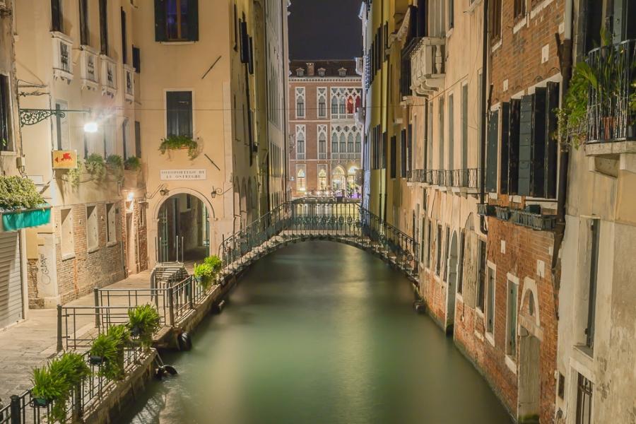 Venice (33 of 48)