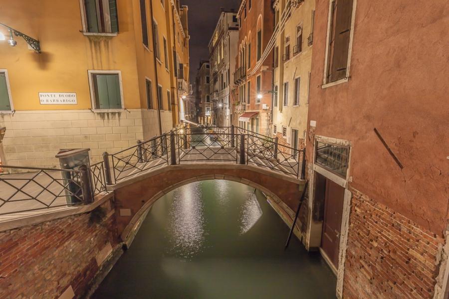 Venice (34 of 48)