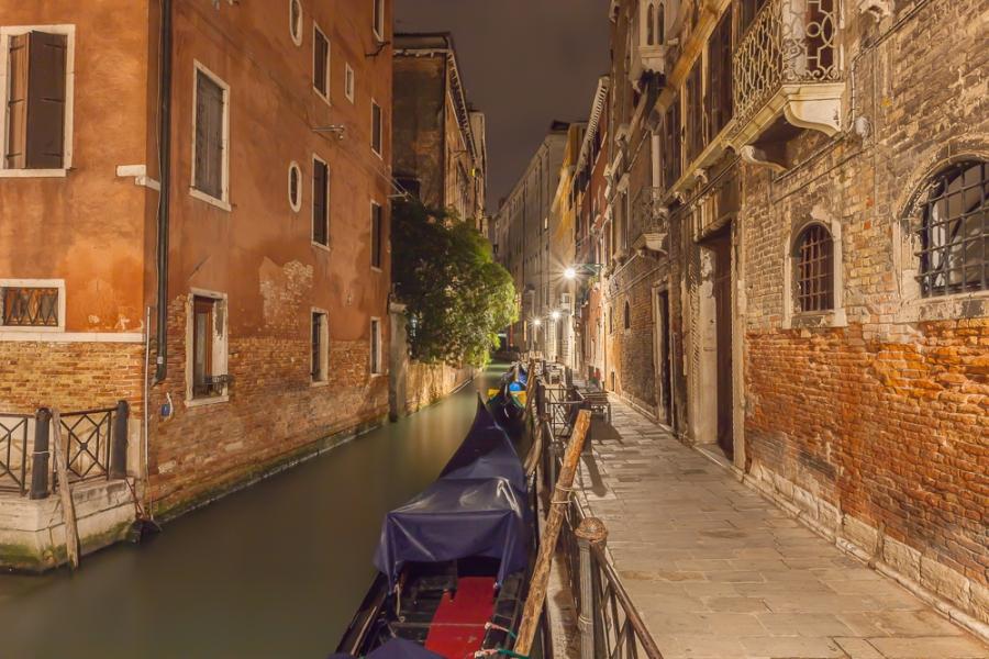 Venice (35 of 48)