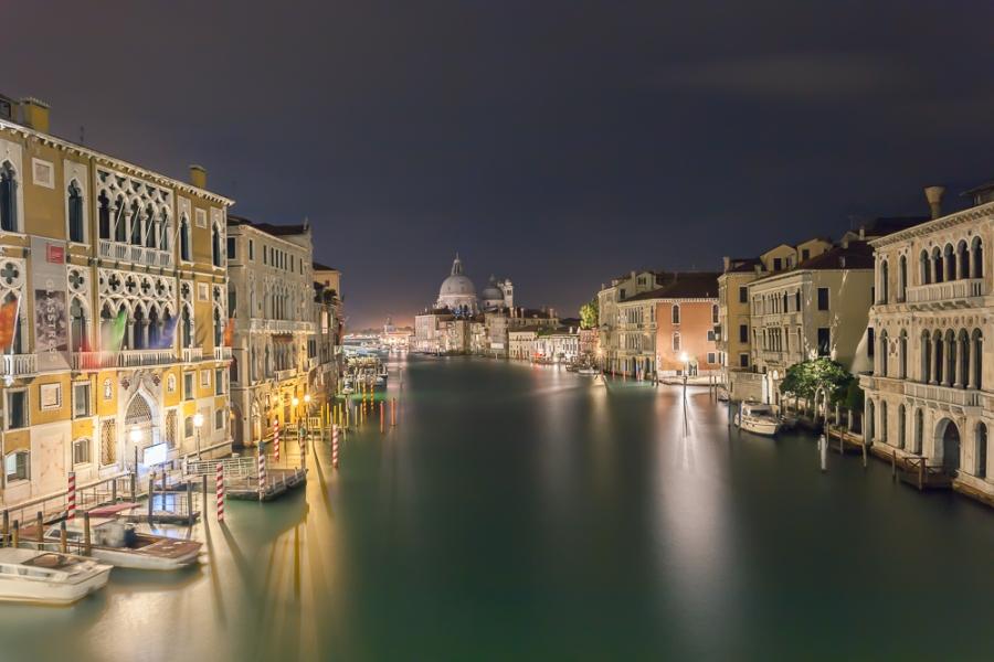 Venice (36 of 48)