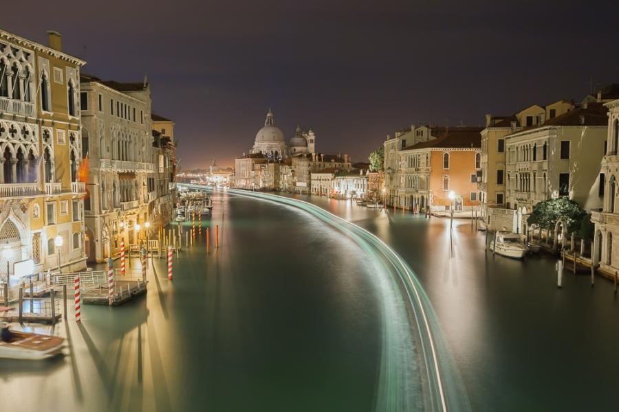 Venice (38 of 48)