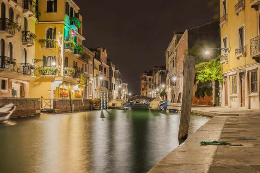 Venice (39 of 48)