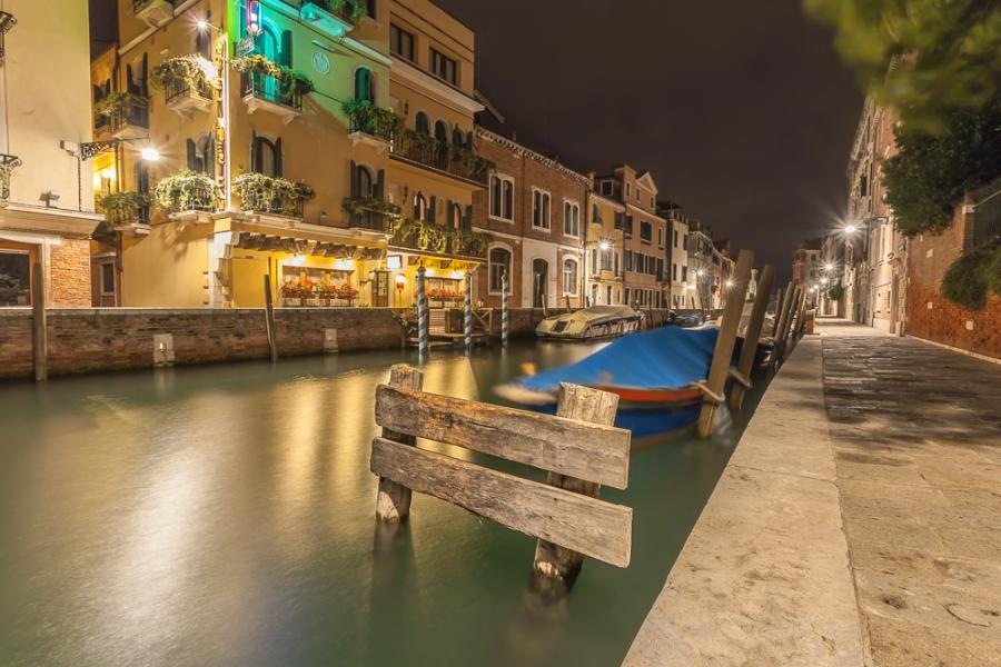 Venice (40 of 48)