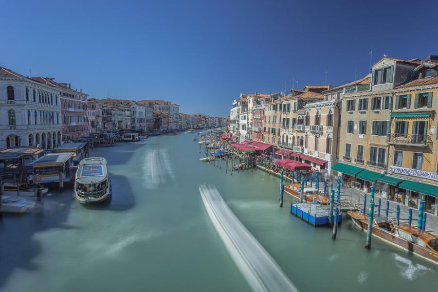 Venice (41 of 48)
