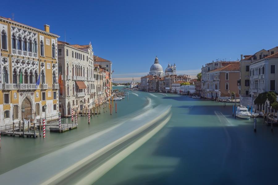 Venice (42 of 48)