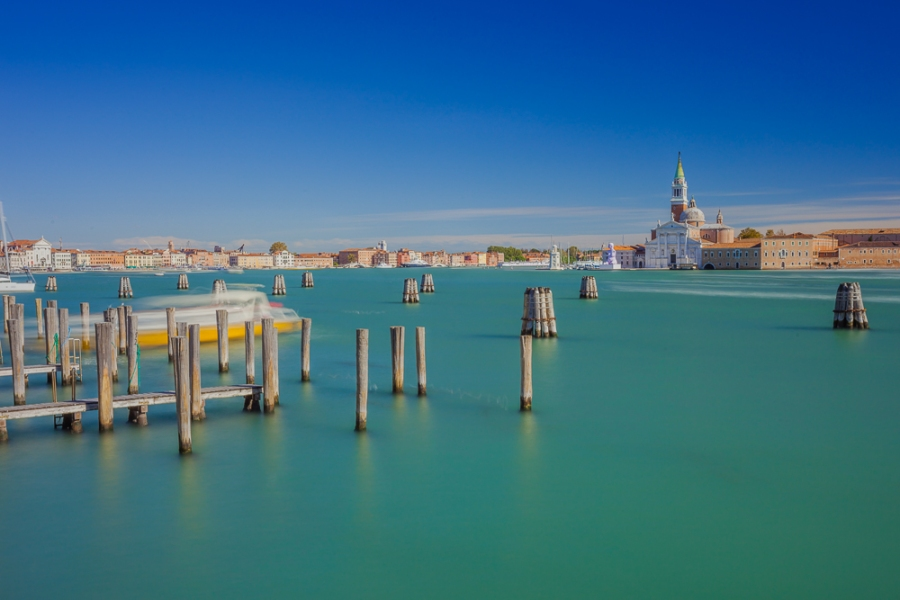 Venice (43 of 48)