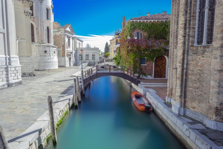 Venice (44 of 48)