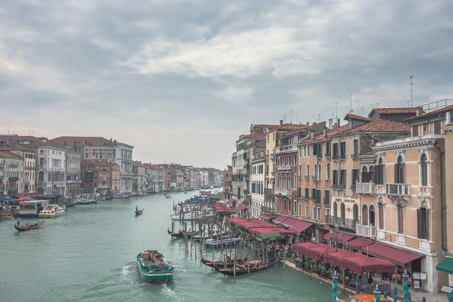 Venice (5 of 48)