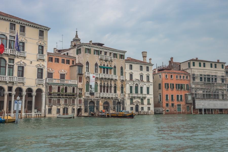 Venice (6 of 48)