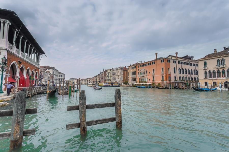 Venice (7 of 48)