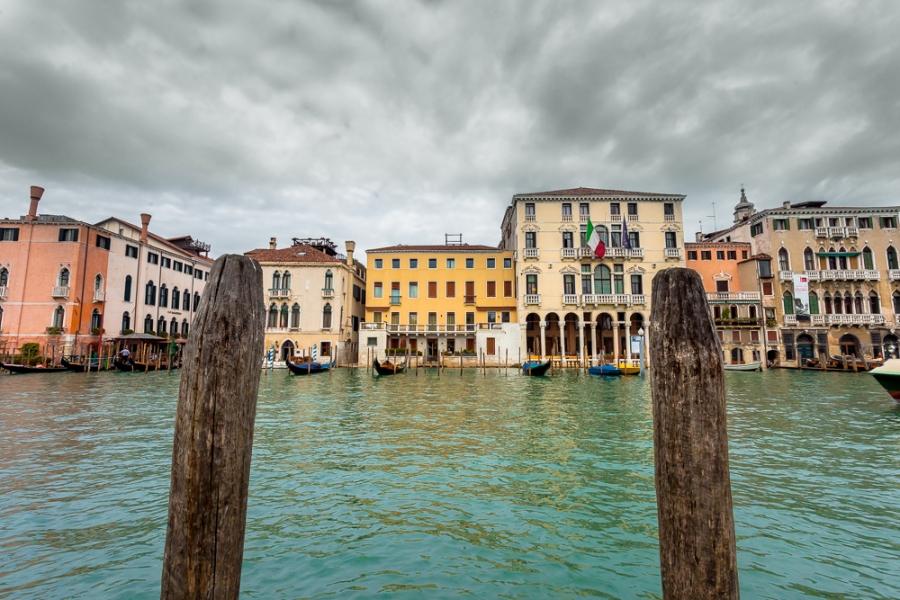 Venice (8 of 48)