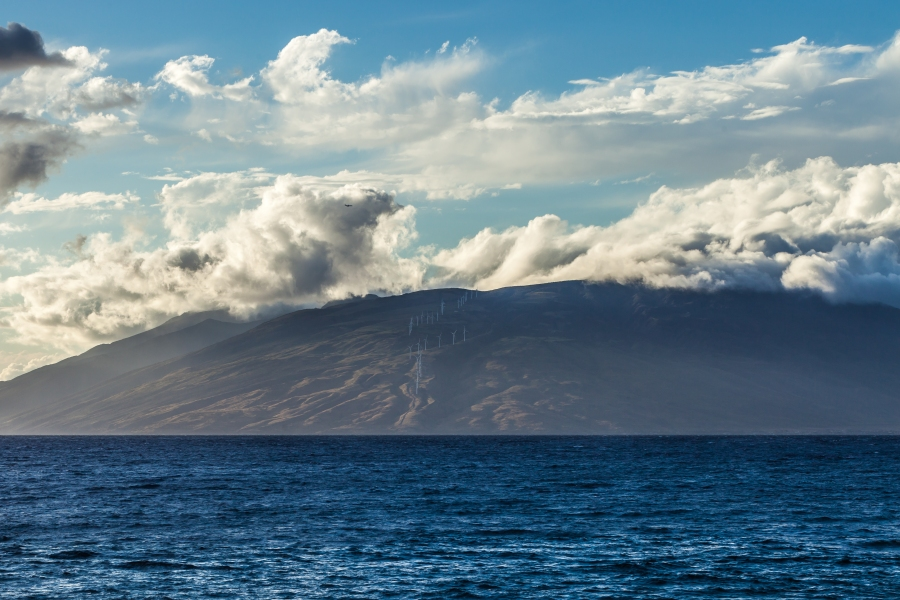 Maui-3