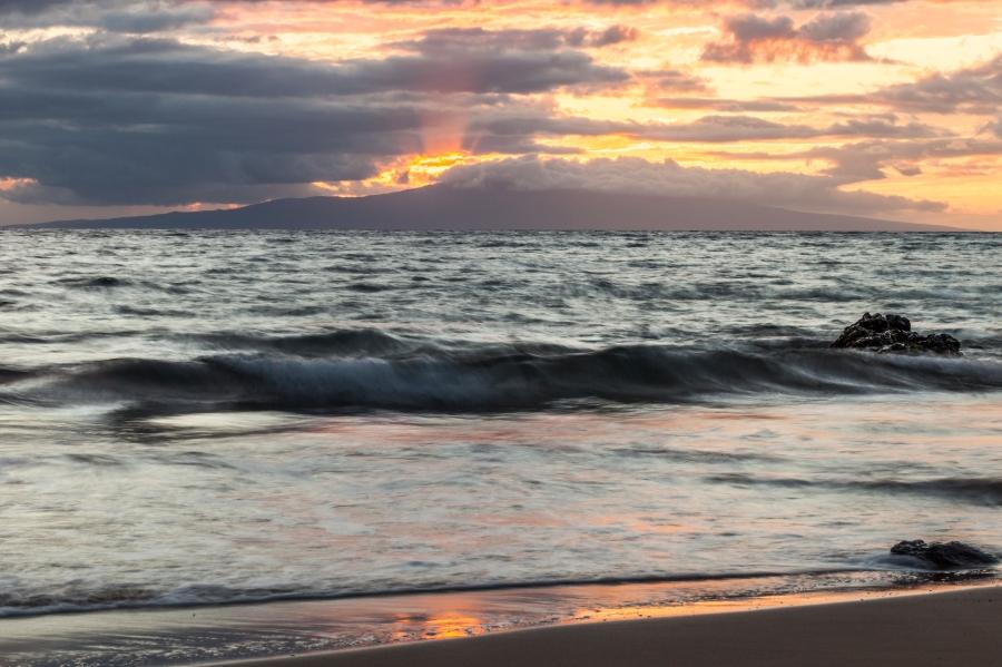 Maui-8