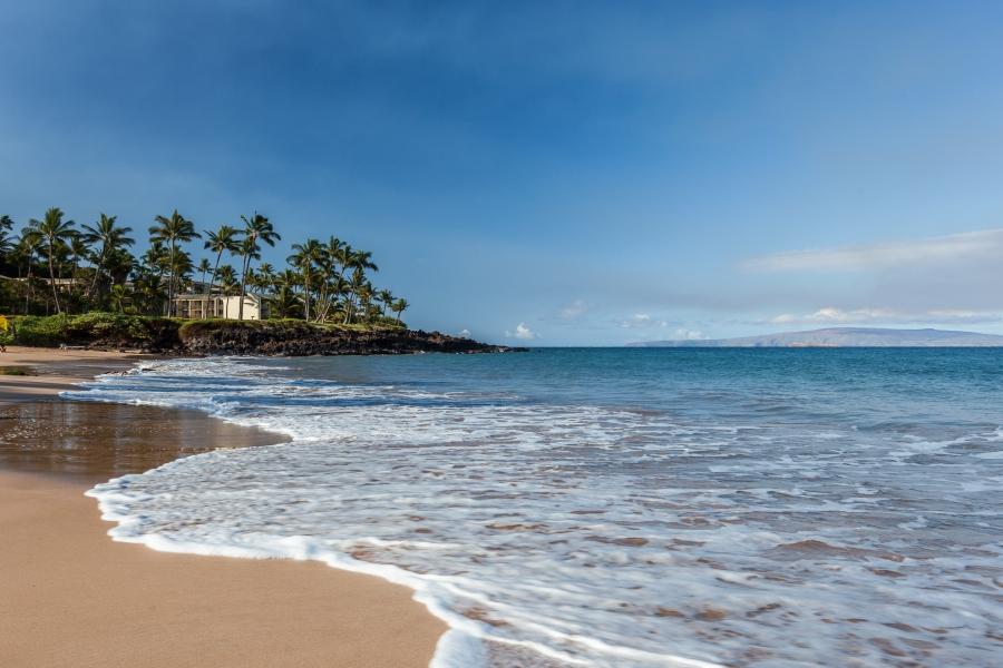 Maui-9